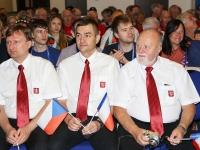 Чемпионат МССЖ по шахматам. Открытие