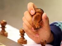 Чемпионат МССЖ по шахматам. Третий день