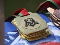Кубок начальника МЖД по мини-футболу