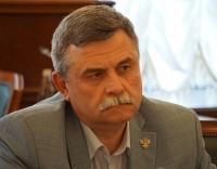 Заседание Правления РФСО «Локомотив»