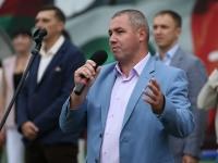 Кубок начальника Московской ЖД по мини-футболу