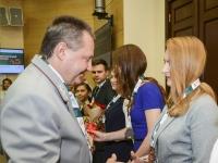 Награждение победителей Байкало-Амурского марафона. Ярославль, 20/08/2019