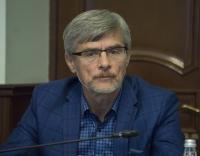 Заседание Правления РФСО «Локомотив». 17/09/2019