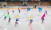 V Кубок начальника Северной ж.д. по хоккею. Ярославль, 23-25/10/2019
