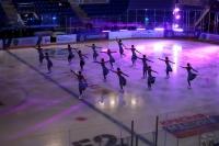 Кубок ОАО «РЖД» по хоккею. Красноярск-2019. День первый