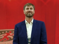 Кубок ОАО «РЖД» по баскетболу. День третий. 25/09/2020