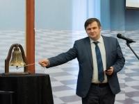 Чемпионат работников ОАО «РЖД» по шахматам, 18/03/2021