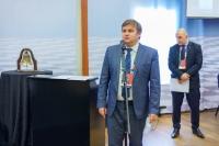 Чемпионат работников ОАО «РЖД» по шахматам, 19/03/2021