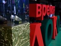 Чемпионат работников ОАО «РЖД» по бадминтону. 13/04/2021