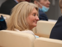 Презентация XV международного фестиваля «Локобол-2021-РЖД». 28/04/2021
