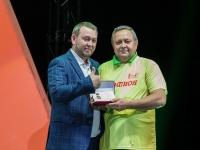 Кубок ОАО «РЖД» по волейболу. День третий. 27/05/2021