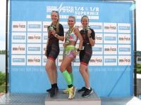 Ironstar Supermix Zavidovo. 04/07/2021