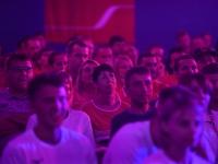 Спартакиада работников ОАО «РЖД». День третий. 13/09/2021