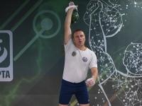 Спартакиада работников ОАО «РЖД». День пятый. 17/09/2021